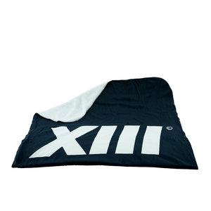 Fleece XIII