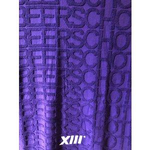 Towel XIII