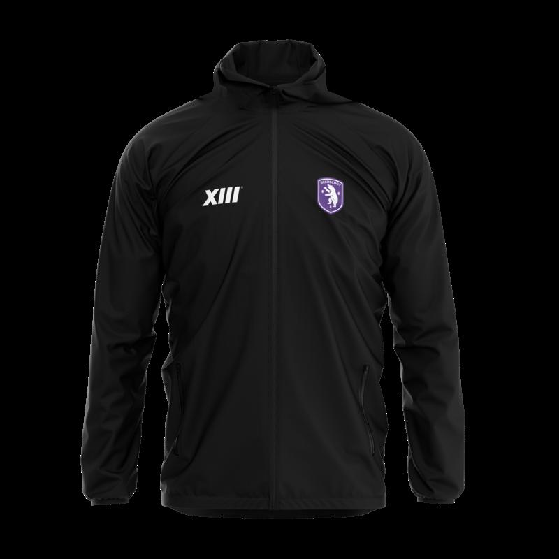XIII Training Rainjacket 21-22
