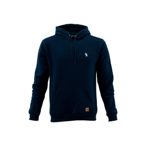 Hoodie Casual Ours