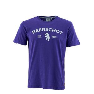 T-shirt Beerschot Est. 1899