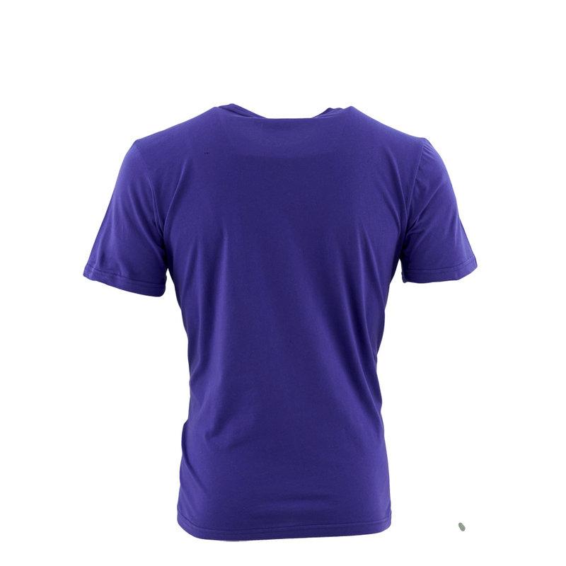 Beerschot T-shirt Beerschot Est. 1899