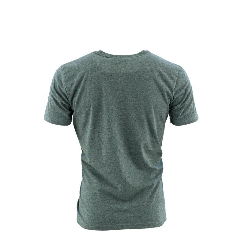 Beerschot T-shirt XIII Grey