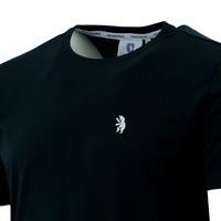 Beerschot T-shirt Casual Bear Black