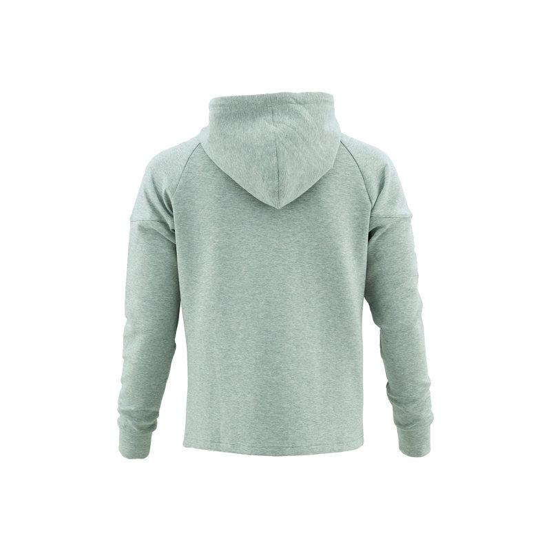 XIII Presentation Sweater 21-22
