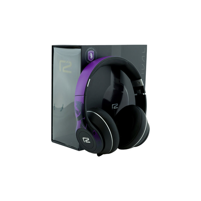 Beerschot Headphone