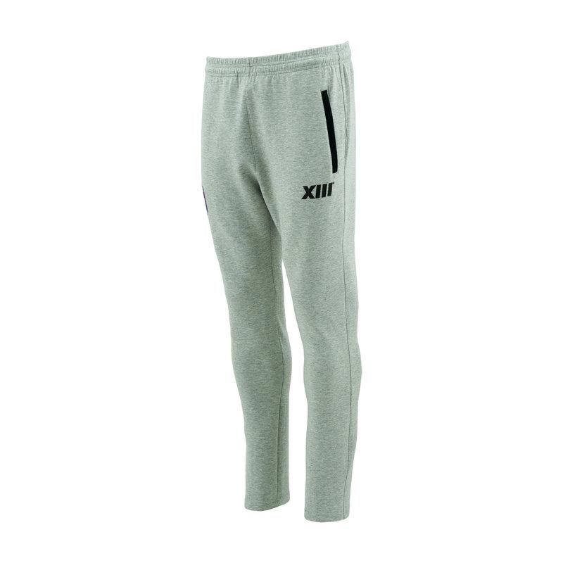 XIII Presentation Pants 21-22