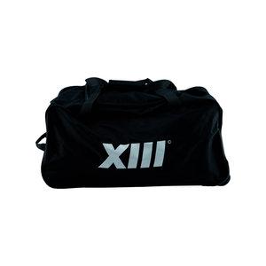 Travel Bag XIII
