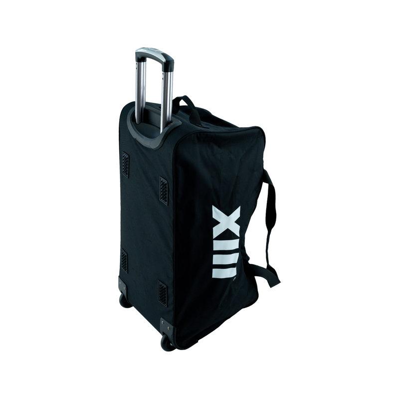 XIII Travel Bag XIII