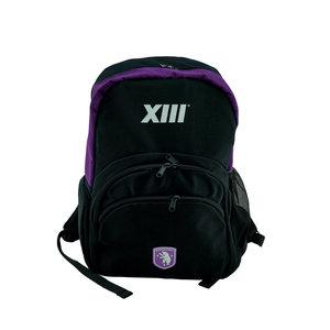 Backpack 21-22