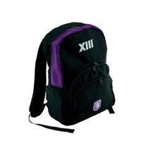 XIII Backpack 21-22