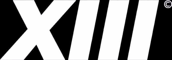Beerschot Store logo 2