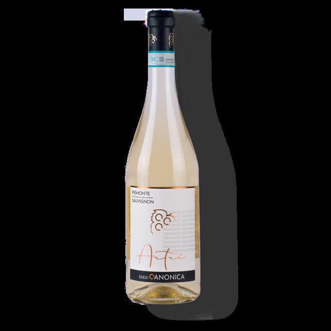 Piemonte Sauvignon DOC