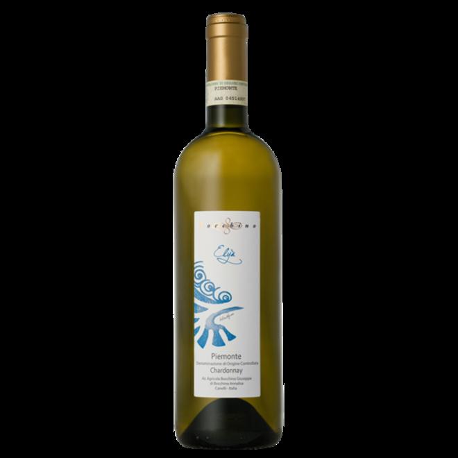 'Elyà' Piemonte Chardonnay DOC