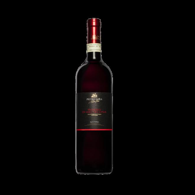 'Satiro' Rosso di Valtellina DOC