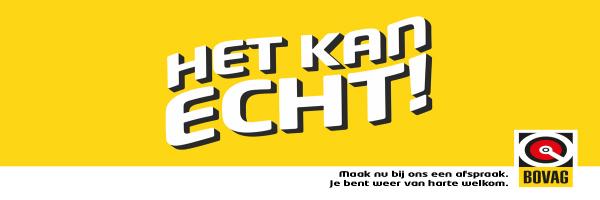 banner_left