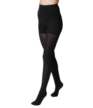 Omero Form Up 50den Zwart