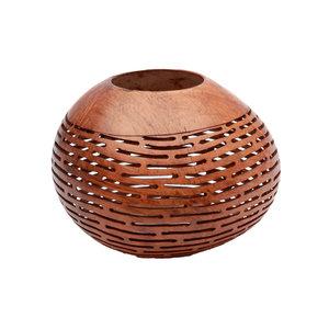 The Coconut Stripe