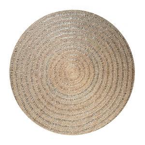 The Seagrass Carpet M