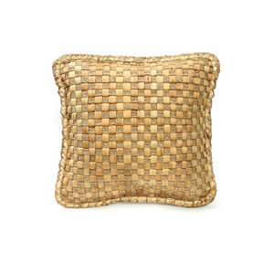 The Hyacinth Cushion S