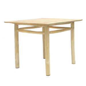 The Tulum Dining Table