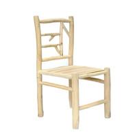 The Tulum Chair
