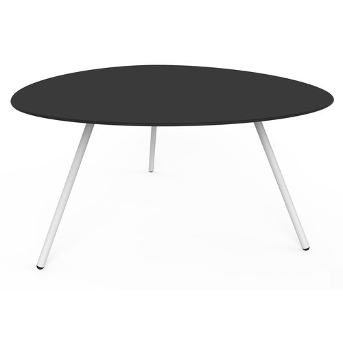 A-lowha table