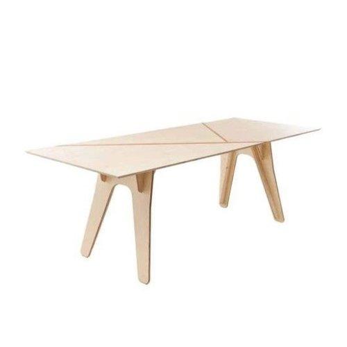 Wibaut - Eettafel