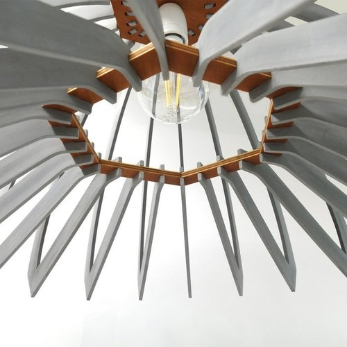 Nali - Hanglamp