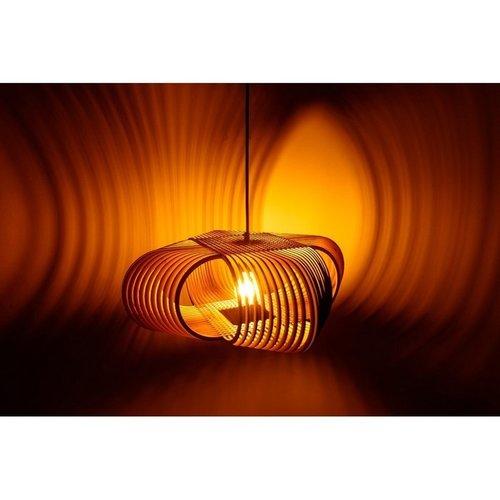 No.39 Ovals - Hanglamp
