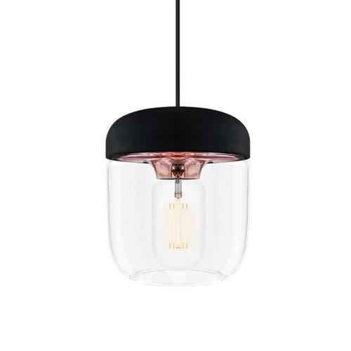 Acorn - Hanglamp - Diverse Kleuren