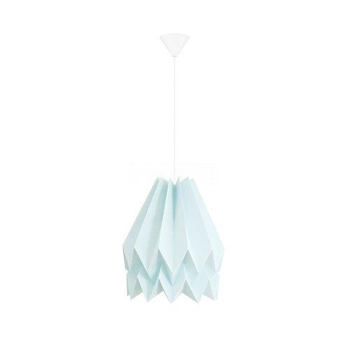 Orikomi - Hanglamp - Diverse Kleuren