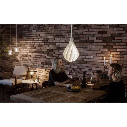 Alva Medium - Hanglamp