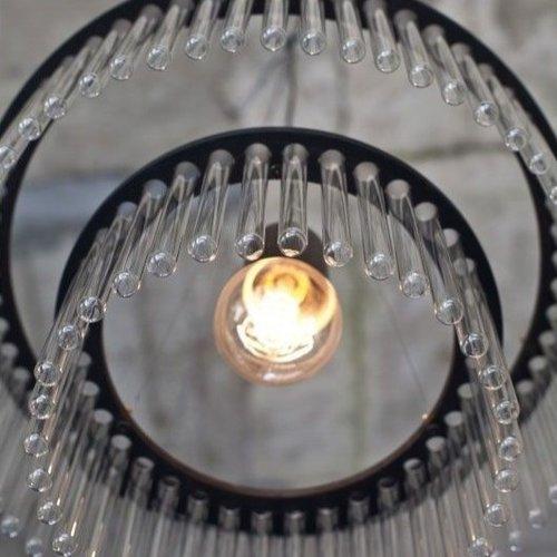 Maria - Hanglamp