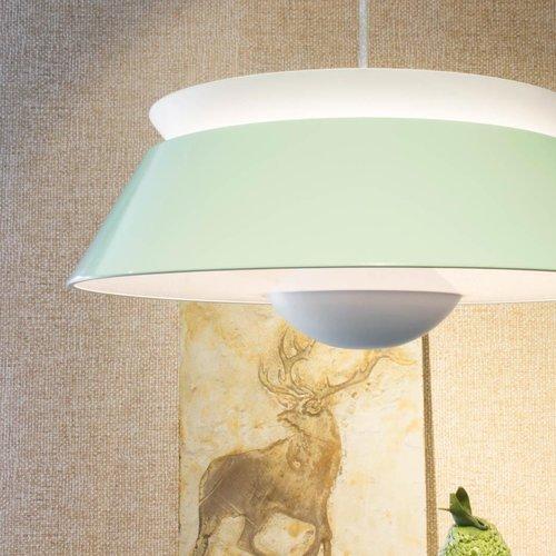 Cuna - Hanglamp - Diverse Kleuren