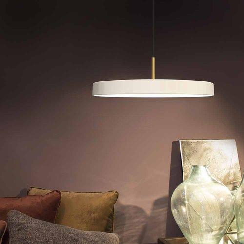 Asteria - Hanglamp - Diverse Kleuren
