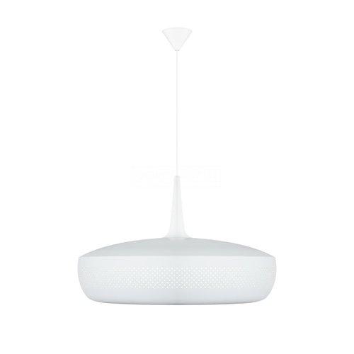Clava - Hanglamp - Diverse Kleuren