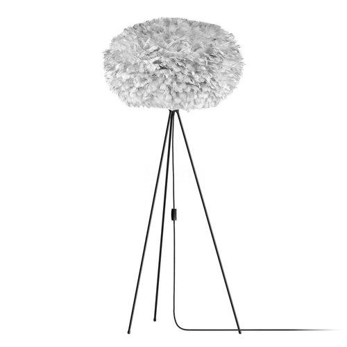 EOS XL - Vloerlamp - Diverse Kleuren