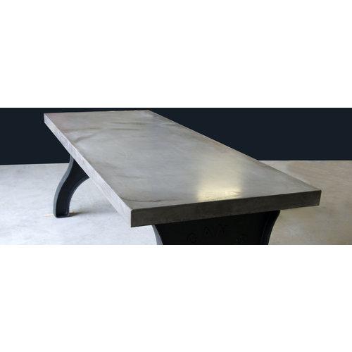 Beton - Tafelblad