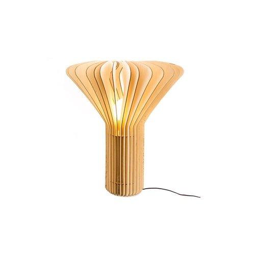 Octo XL - Lamp