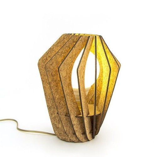 Kurk Spin S - Lamp