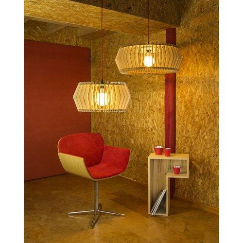 Caeser - Hanglamp