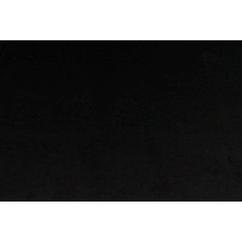 PTP Ray Arm Stoel - Zwart (set van 2)