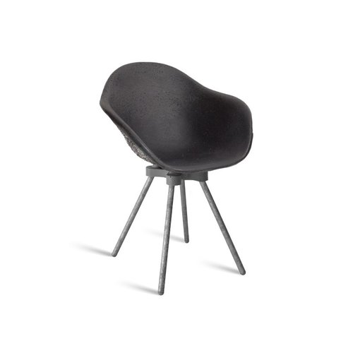 CAN Holm - Chair