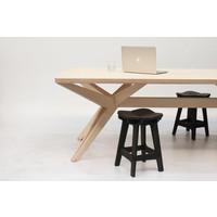 Kruis Table - Lino