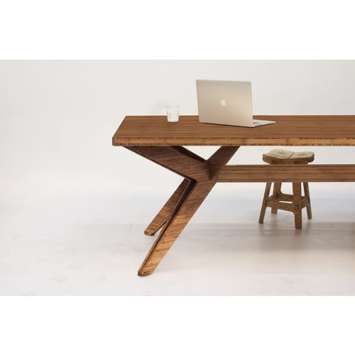 CAN Kruis Table - Lino