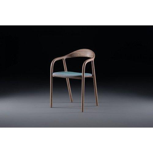 Artisan Neva - Chair