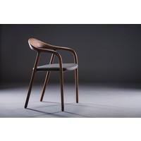 Neva - Chair
