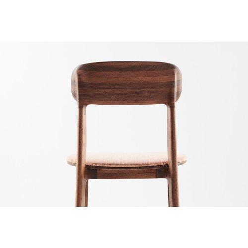 Artisan Tanka - Chair