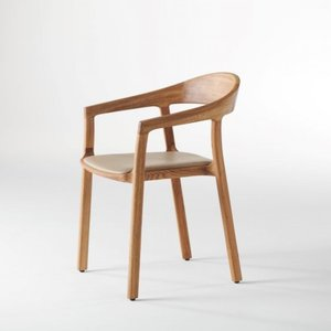 Artisan Tara - Chair